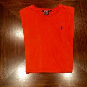 Women Polo Tee Shirt